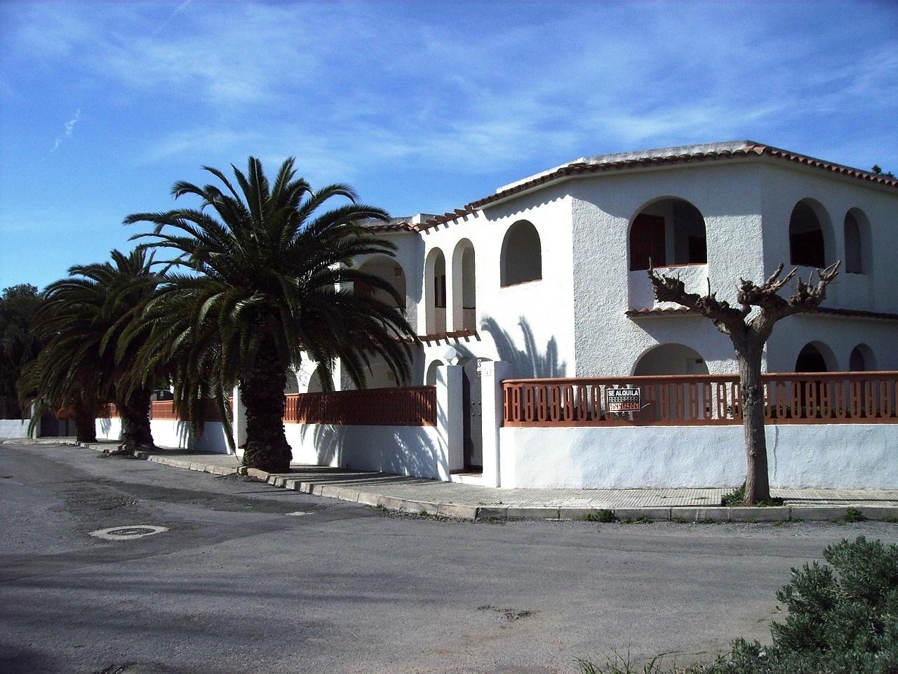 Jeremias Hotel & Apartamentos