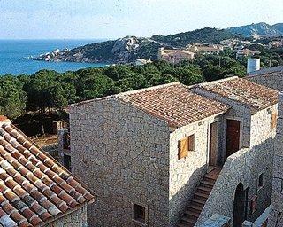 Residence Porto Piccolo