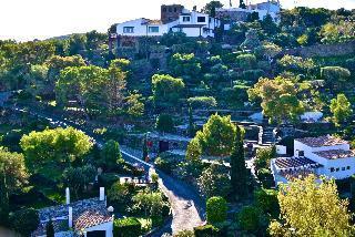 Rec De Palau Villas