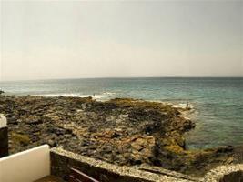 Casa Oceano, Apartment 3 - Inh 24325