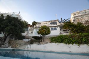 4 Bedroom Zen House With Amazing Views - Rnu 65078