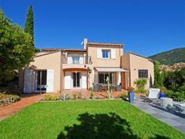 Villa Bella - Inh 33748