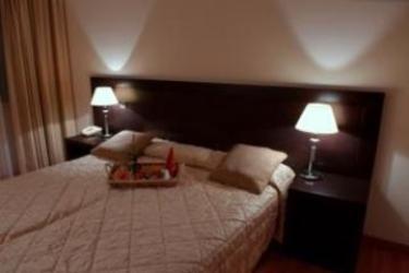 Hotel Hotelience Ferney Geneve