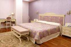 Gran Hotel Dona Ximena