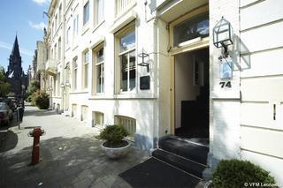 Hotel Groenhof