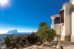 Los Garcias 113 Holiday House - Rnu 70433