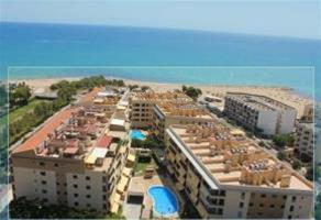 Horta De Santa Maria 5 Apartment - Rnu 73639