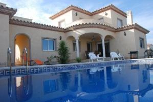 Calle Manantial B 238 Holiday House - Rnu 71248