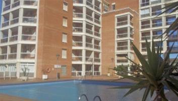 plaza concordia 2 Apartment