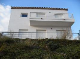 Carrer Garbinell S/N Holiday House - Rnu 74384