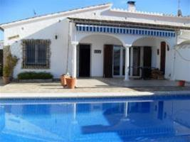 Carrer Port Lligat 9 Holiday House - Rnu 74489