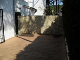 Carrer Roger De Flor 67 Holiday House - Rnu 73742