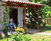 Hotel Residenza Luzia