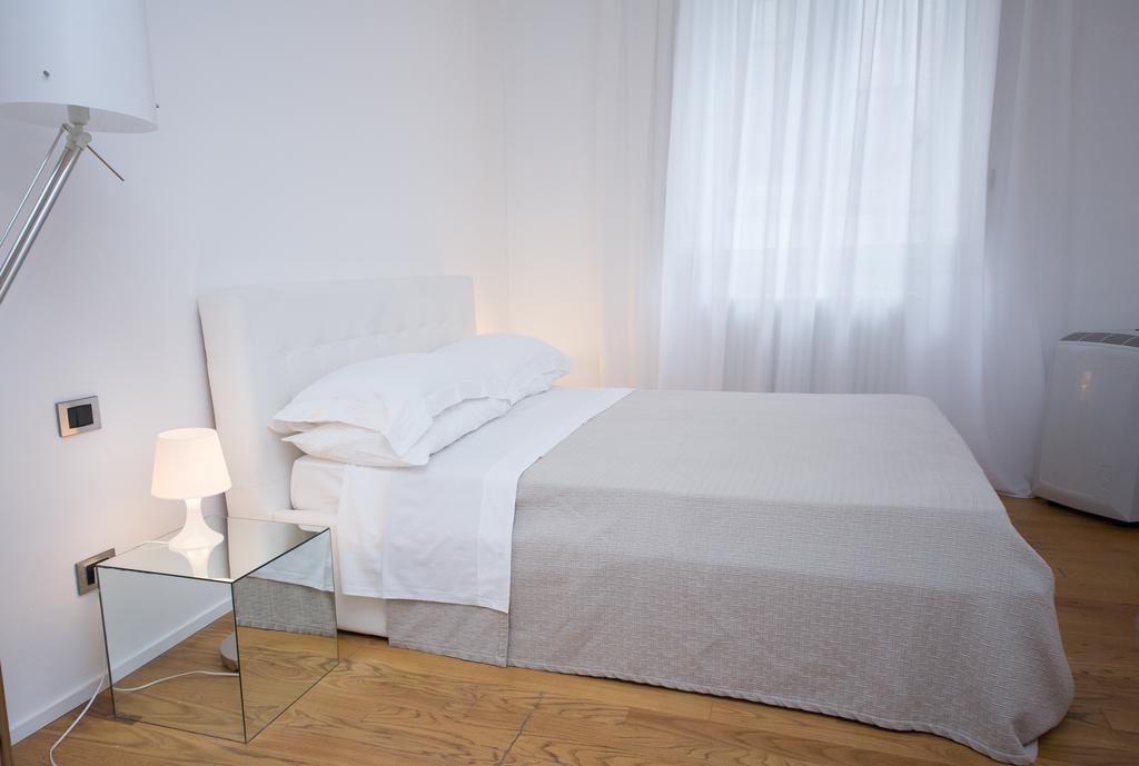 BB22 Palace - Charming rooms & Apartments