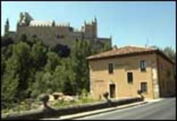Domus Selecta Alcázar