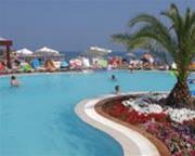 Blue Bay Escape Resort