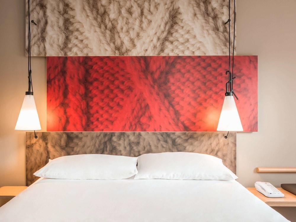 Ibis St Louis Centre