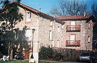 Hosteria Senorio De Bizkaia