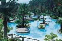 Sh Altea Hills Resort