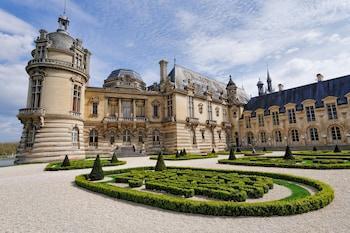 Bw Du Parc
