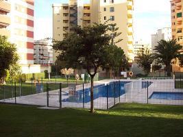 Apartamentos Torresol - Inh 23843