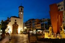 Fuengirola 4* Collection