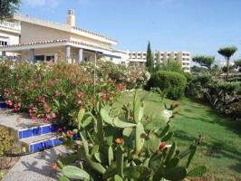 Margallo 32 Holiday House - Rnu 82643