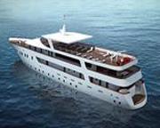 Adriatic Paradise Cruise (Saturday Arrivals)