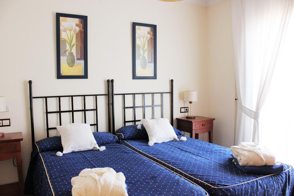 Apartamentos Albir Confort - Avenida III
