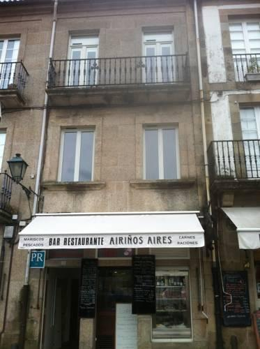 Airiños Aires