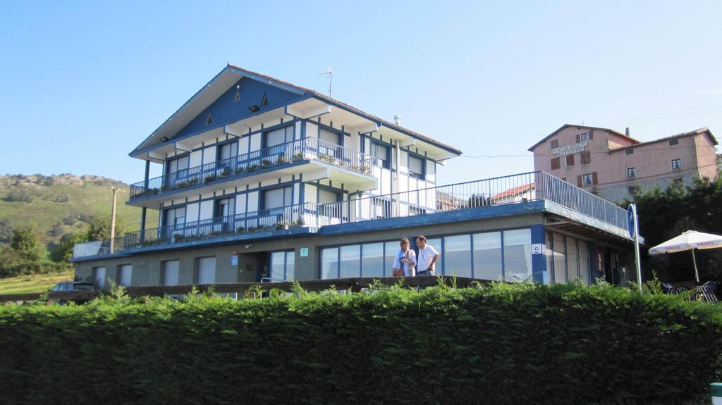 Hotel Kanala