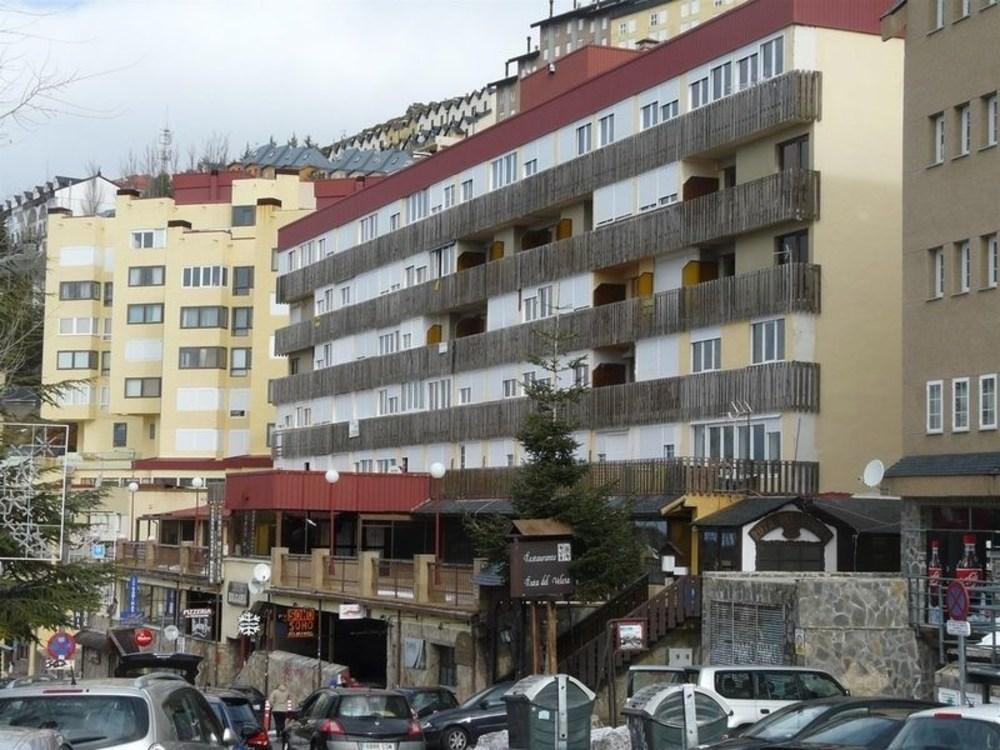 Estudios Bulgaria ASN