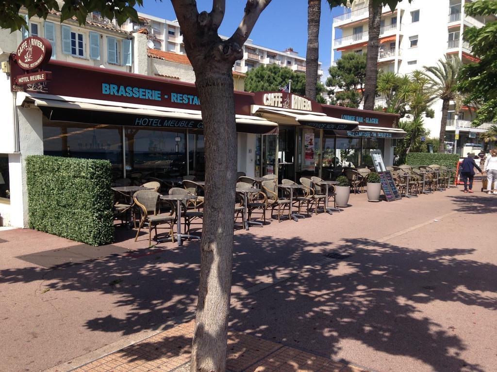 Caffé Riviera