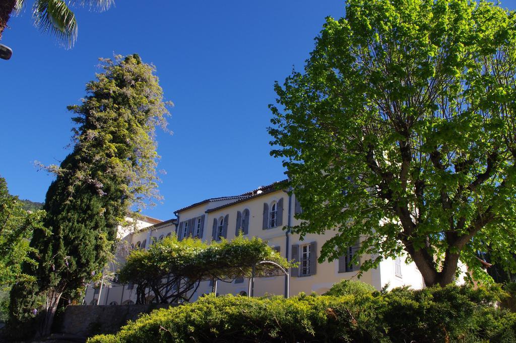 Hotel La Tour Carree
