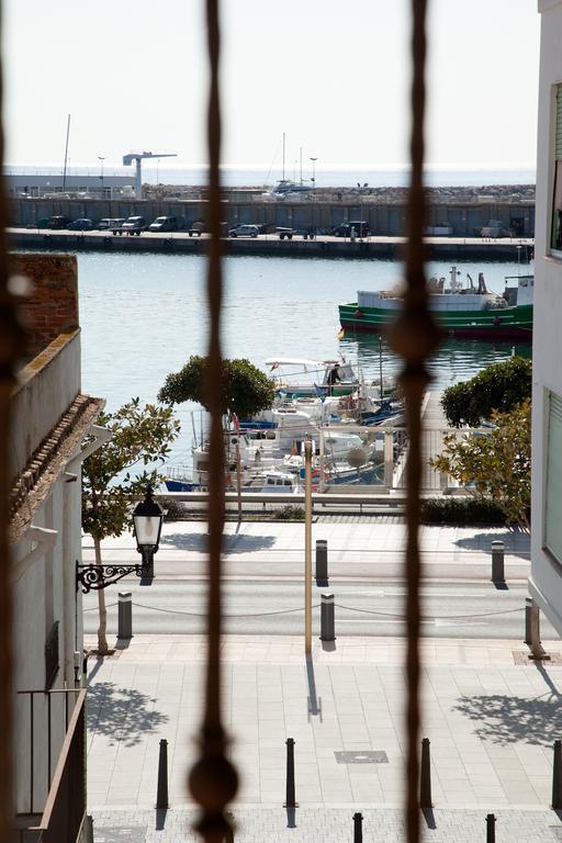 Apartamentos Port Cambrils