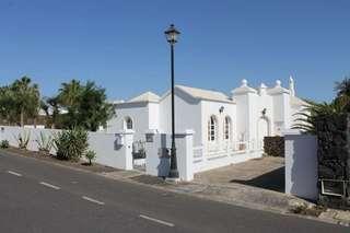 Villa in Puerto del Carmen 101639