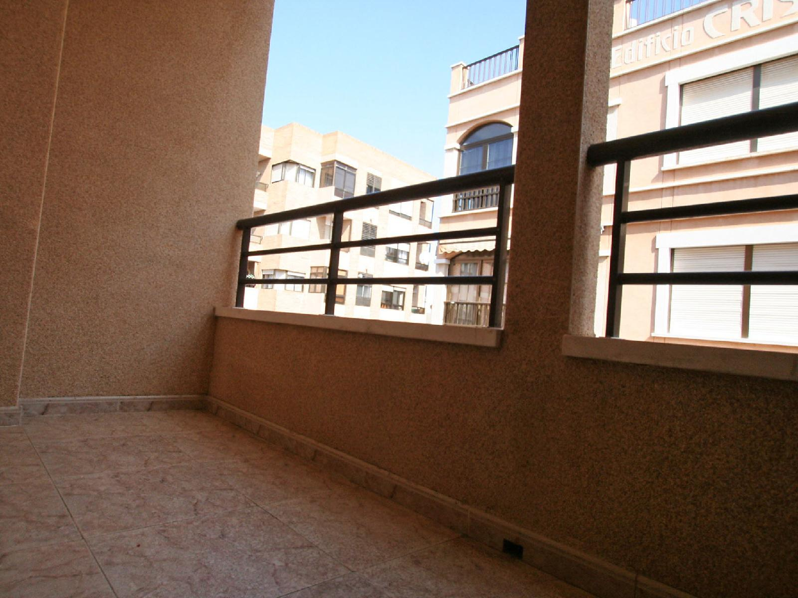 Cartagena - Three Bedroom