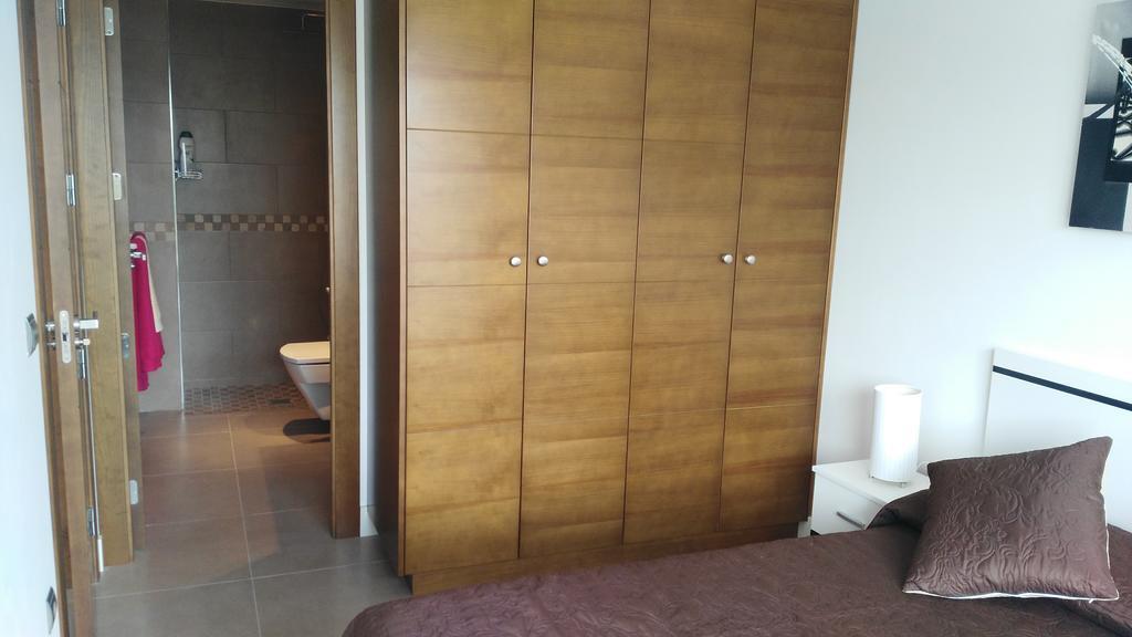 Altea Exclusive Apartment