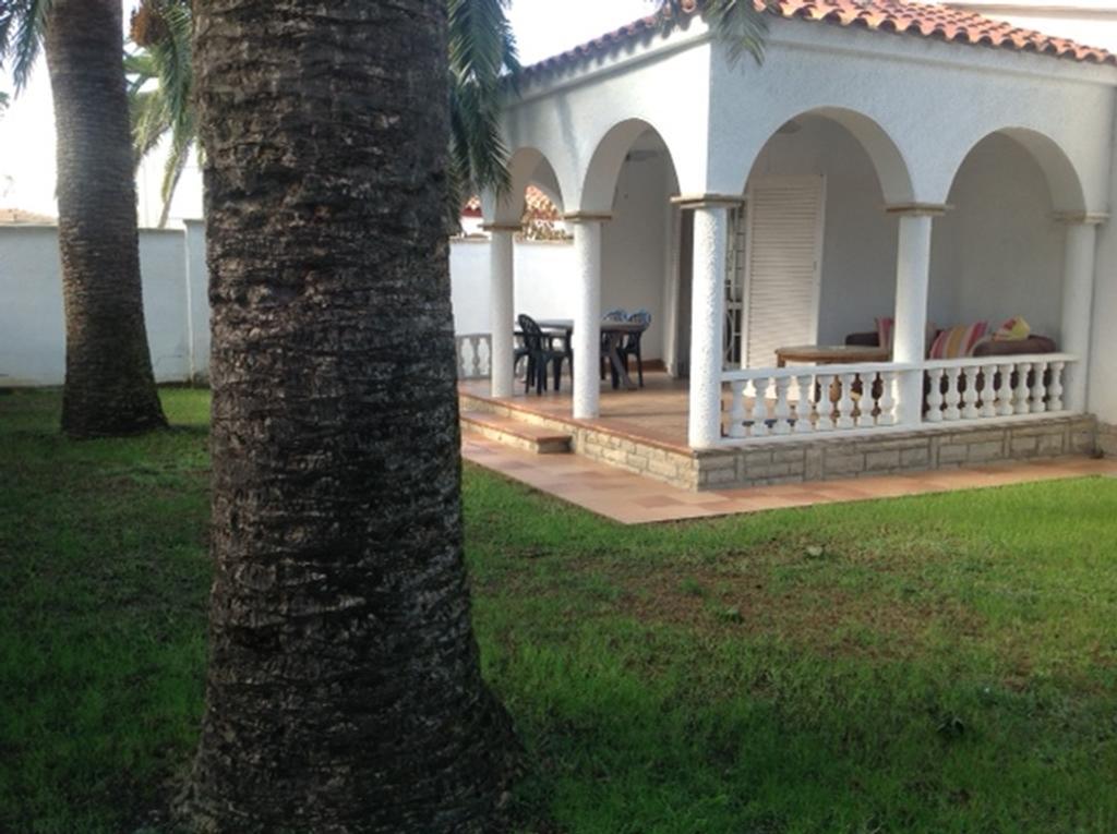 Villa Bonaventura Gran 6