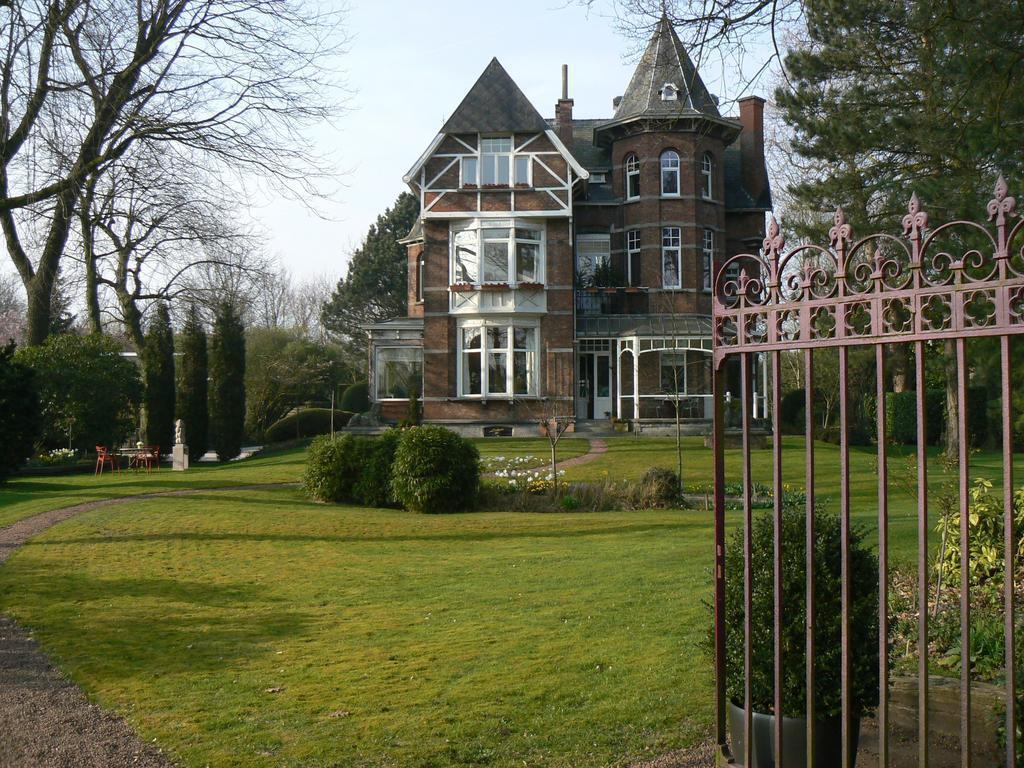 BandB Villa Emma