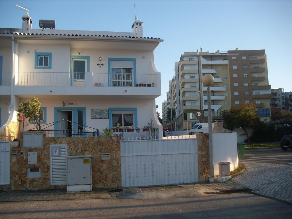 Alojamento Local Casa Afonso
