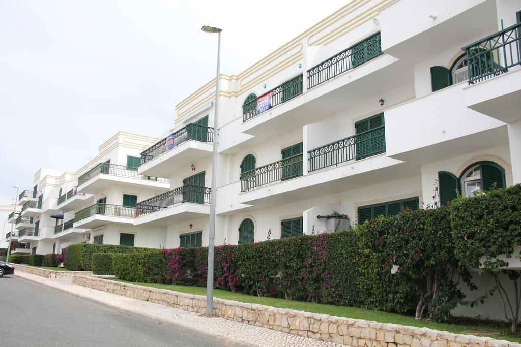 Apartamento Conceicao Tavira