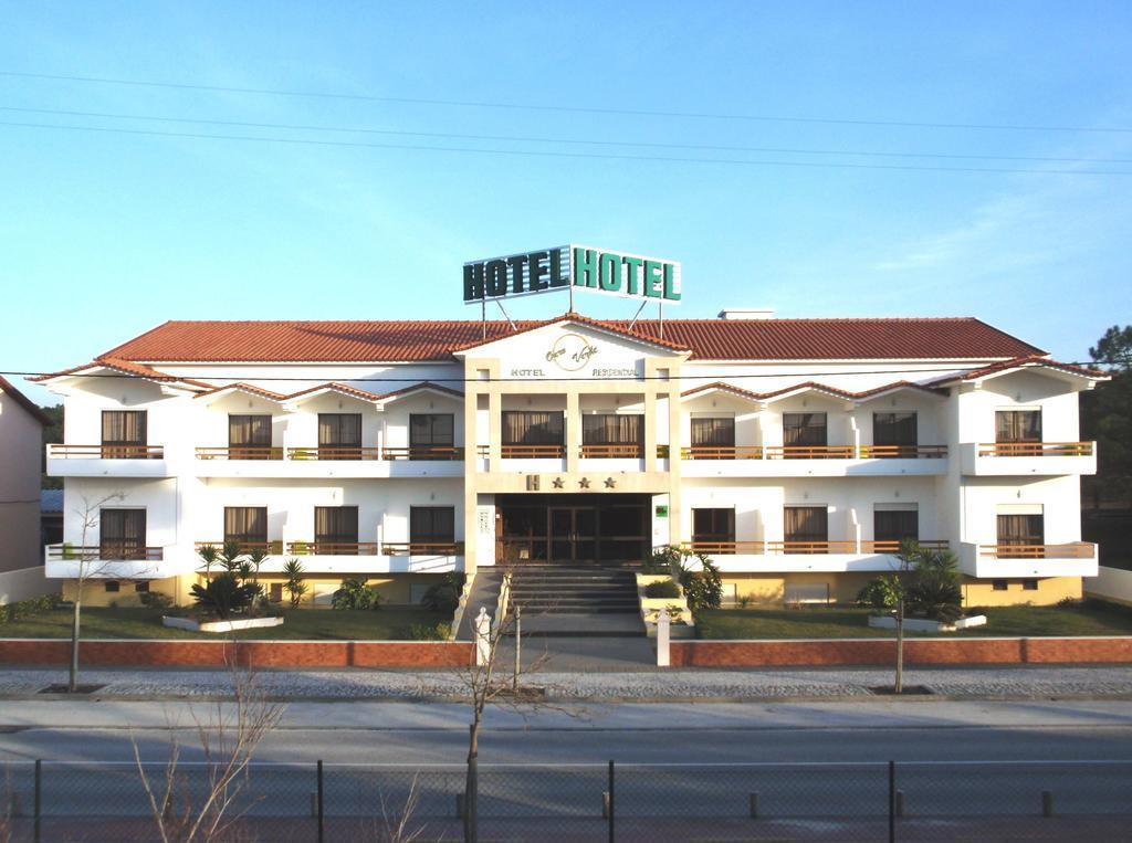 Hotel Ouro Verde
