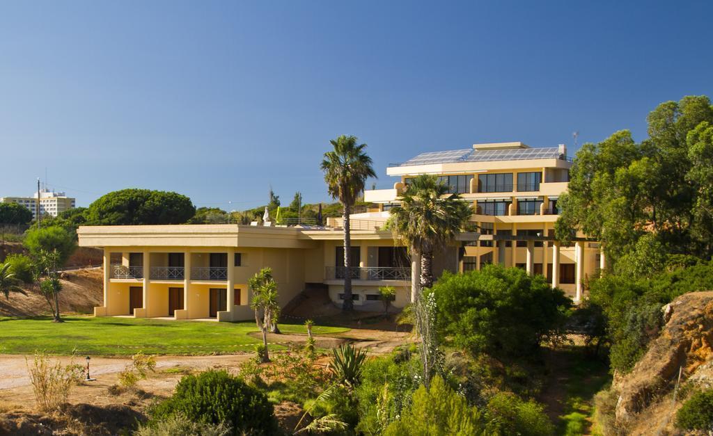 Villa Nautilus Alvor