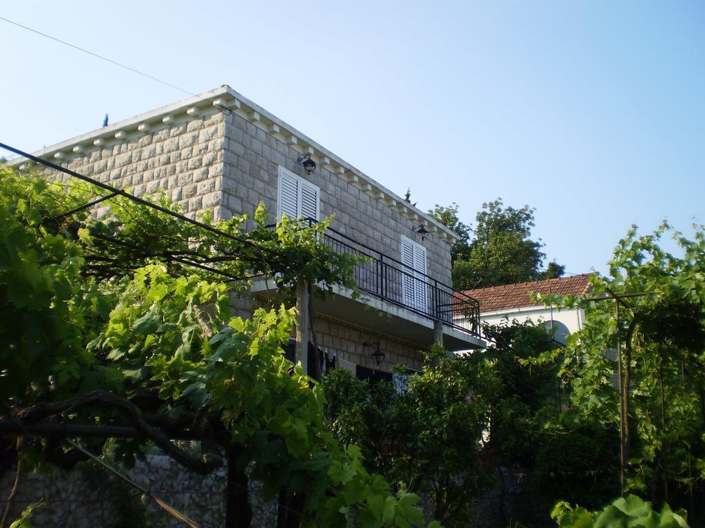 Apartments Storelli