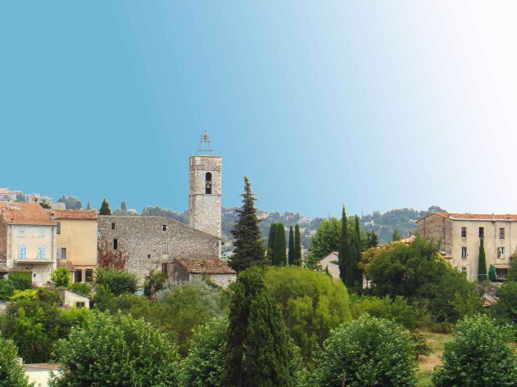L' Abbaye Hôtel