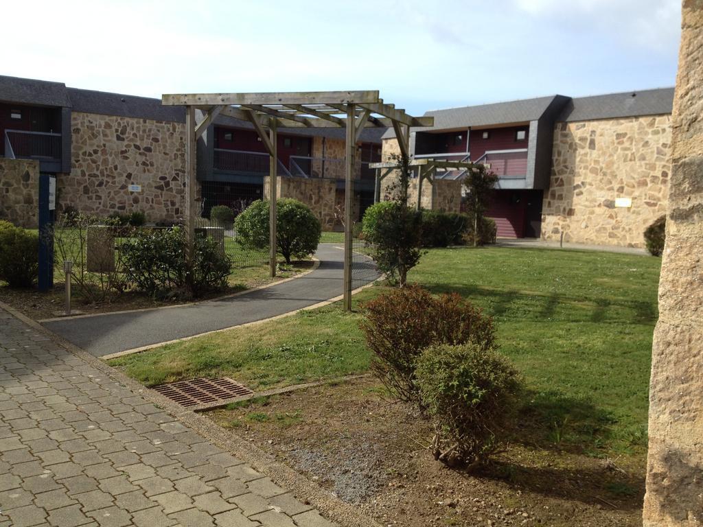 Village Club Kerlannic