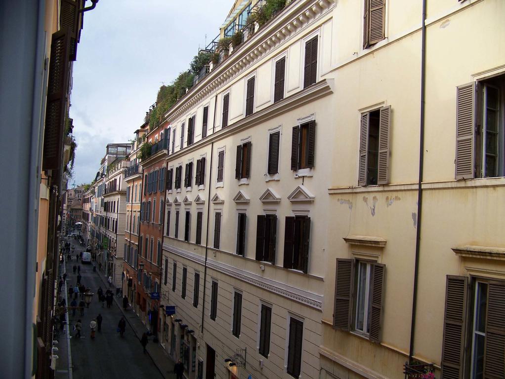 A Casa Di Stefano