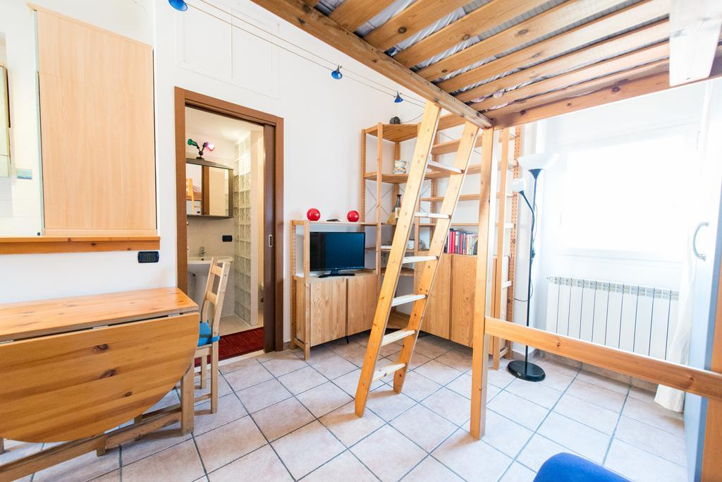 Rent Milan Temporary Apartments!