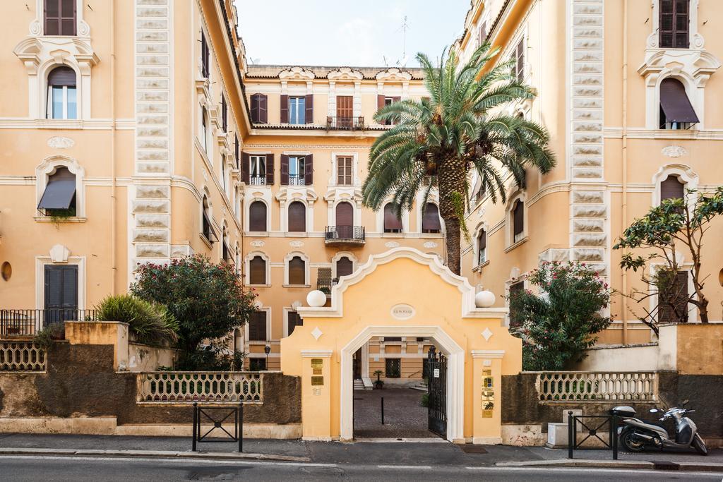 Casa Vacanze Romano